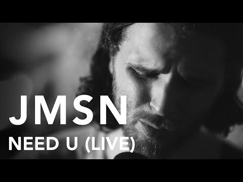 jmsn-need-u-pile-tv-live-sessions-pile-tv