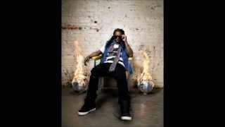 Lil Wayne Ft. Kevin Rudolf - Novacane (Bass Boosted)