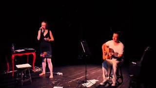 Balogh-Fehér Duo: Sweet Love