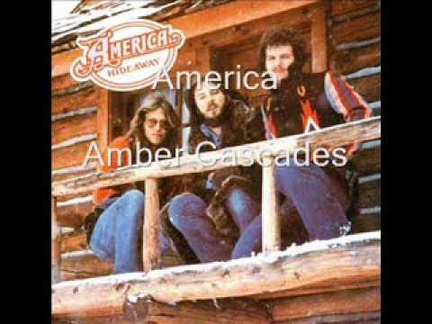 america-amber-cascades-zedoud1