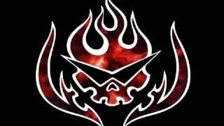Tengen Toppa Gurren Lagann - Libera Me From Hell (Less Opera)