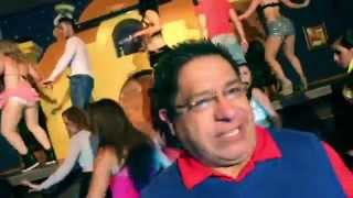 Jorge Martinez - El Taky Ty Taky (Electropunta)