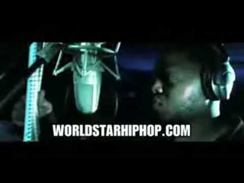 z-ro-top-notch-official-videodirty-widescreen-and-hd-with-lyrics-99esteban