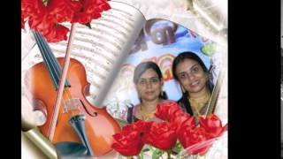 Happy Bday Behena