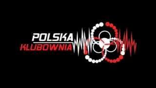 DJ Rich-Art & DJ Stylezz feat. MC Shayon - Odessa (Radio Edit)