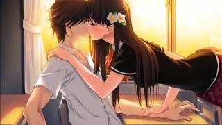 Nightcore - They don't know about us (Special)