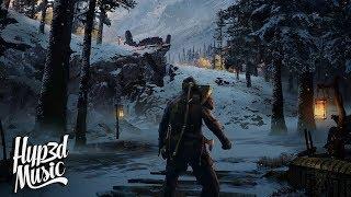 Adam Jensen - The Hunter