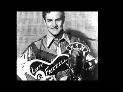 lefty-frizzell-saginaw-michigan-1964-va-hoss