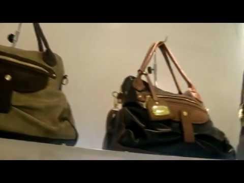 Çanta Modelleri.flv