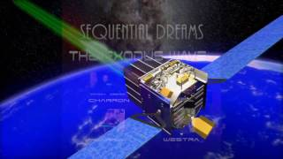 Sequential Dreams - The Exodus Wave  - Telemetry teaser