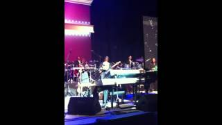 Stevie wonder - wonderful world