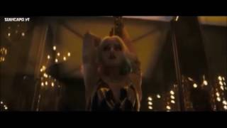 closer - the chainsmokers (suicide squad) sub español