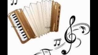 Canto popolare Polenta E Baccalà   (La Mula de Parenzo)