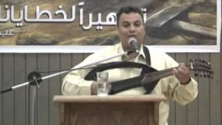 يا ناصري ترنيمة كويتيه للمرنم افرايم رمزي