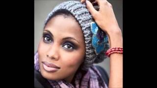 Imany   Don't Be So Shy Remix 2016