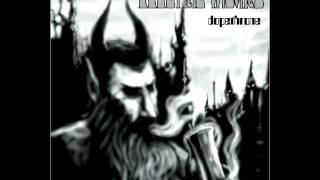 Electric Wizard - Vinum Sabbathi (with lyrics)