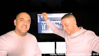 Gipsy Kubo & Josef Krupička - Ratyijica|Gyere Gyere - Cover |VIDEO|