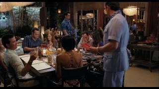 Couples Retreat Trailer(HD)