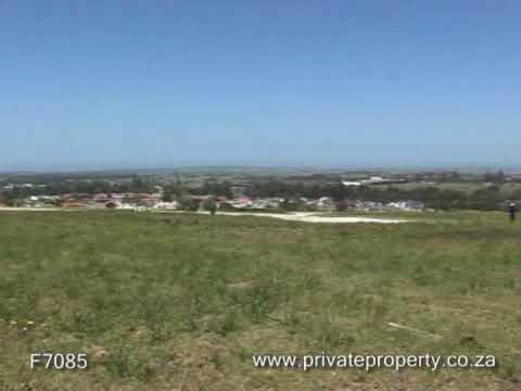Property For Sale In South Africa, Western Cape, George – R480 000