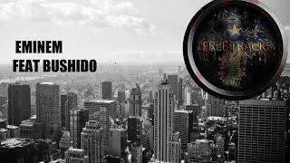 EMINEM feat. Bushido - lass mich allein