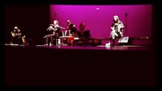 Carlos Núñez en concierto 2