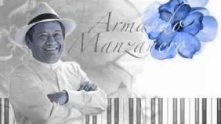 Te faltó valor (Armando Manzanero)