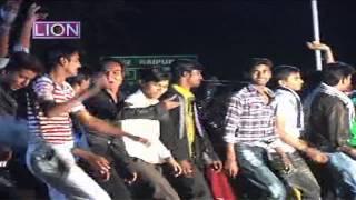 Chando Ugyo Chokma By Vishnu Rabari | Vishnu Rabari Ni Ramzat | Gujarati Garba Songs | Navratri Hits