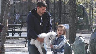 EXPERIMENT SOCIAL: Cat de usor se poate rapi un copil