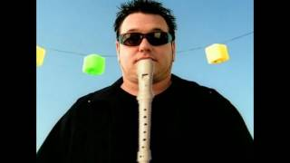 SMASH MOUTH - ALL STAR - SHITTYFLUTED