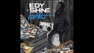 Edy Shine - #CulpaNéMinha (ft. Vander Soprano) #LostFiles Novo 2k17