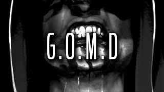 J. COLE - G.O.M.D. (SICKICK VERSION)