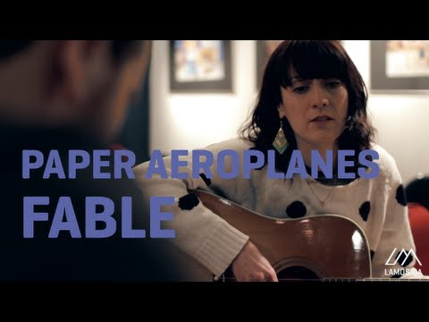 paper-aeroplanes-fable-live-and-acoustic-3-3-lamosiqa