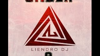 Under 9 - DJ LIENDRO ( Puti Mix )