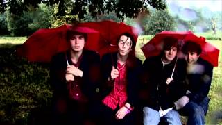 Palma Violets - Last of the Summer Wine (Official Video)