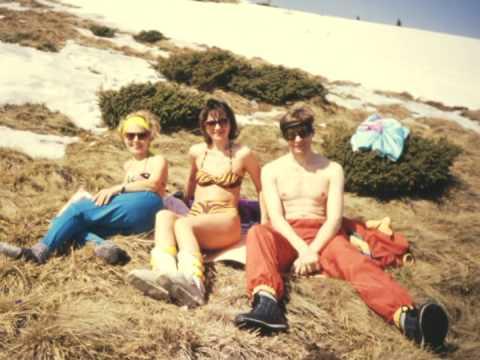1993-04 Dragobrat Slideshow_1.mov