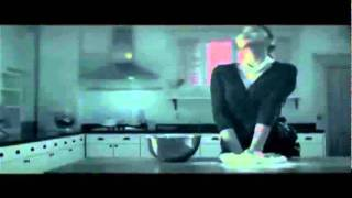 Lady Jane - 제이니 (Janie) [MV ENG SUB].flv