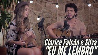 Eu Me Lembro - MAR ABERTO (Cover Clarice Falcão e Silva)