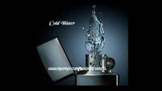 French Kiss - Cold Water