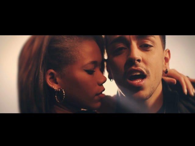 "Vídeo oficial de ""Él no te da"" de Dasoul"