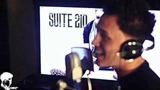 "Baby E feat. Lil Wayne - ""Finessin"" - Christian Radke (Remix) [Cover]"