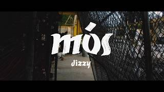 Mós - Dizzy (Official Video)