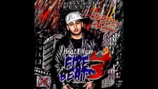 Speedy Babyy - Gangsters (New S79 2) instrumental