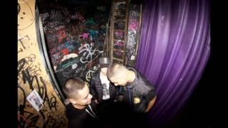 Windsor Town Boyz - Guap (Guapely)