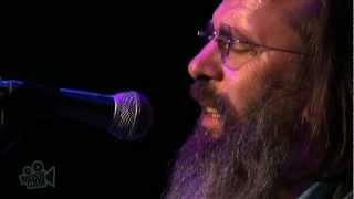 Steve Earle - My Old Friend The Blues (Live in Sydney)   Moshcam