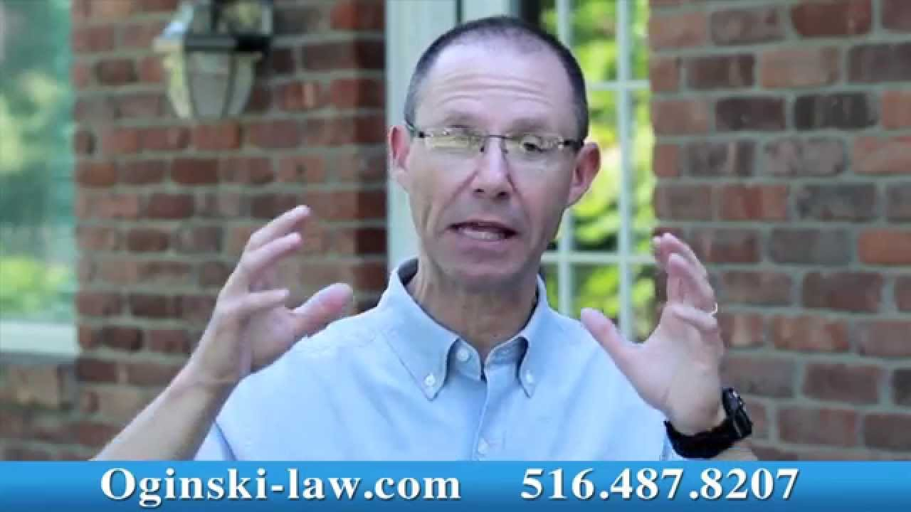 Top Slip And Fall Lawyers East Springfield NY