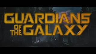 Guardians of the Galaxy  - Soundtrack |  Come and get your love  \ dance scene