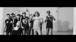 TOSER ONE - ME PREOCUPO (VIDEO OFICIAL)