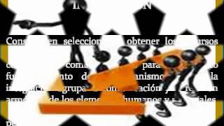 VIDEO CUN MARYSOL.wmv