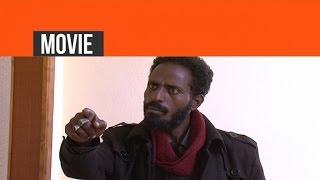 LYE.tv - Efrem Michael - Dngatse´ti Chekan | ድንጋጸ´ቲ ጨካን - New Eritrean Movies 2016
