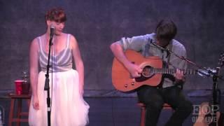 "Leigh Nash ""Kiss Me"" @ Eddie Owen Presents"